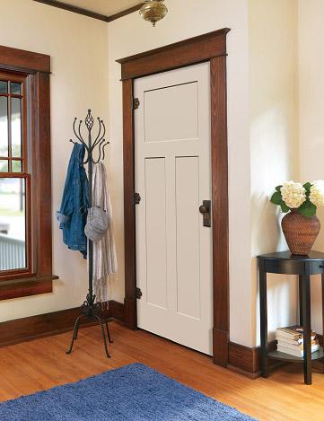 Building Interior Door Decision Building The Bennett 39 S