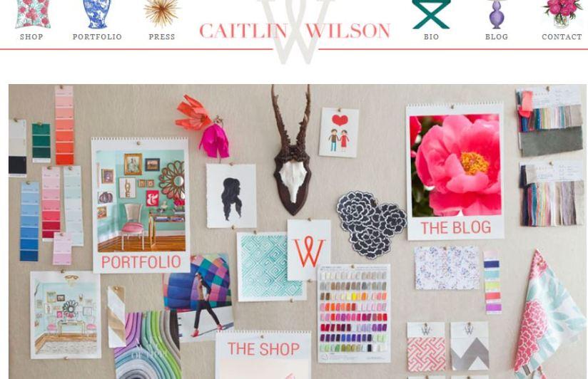 CaitlinWilson1