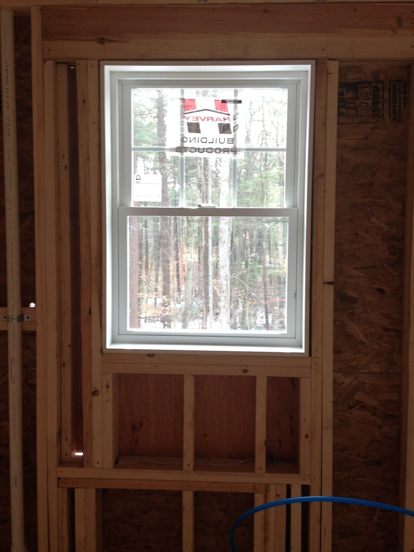 Updated windows have been started!! 6 over nothing!